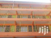 Flat For Sale In Nakuru Barnaby's Area. | Houses & Apartments For Sale for sale in Nakuru, Lanet/Umoja