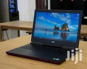 New Laptop Dell Inspiron 15 7000 8GB Intel Core i5 HDD 500GB | Laptops & Computers for sale in Nairobi, Nairobi Central