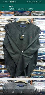 Men's Sweaters And Pull Necks | Clothing for sale in Nairobi, Nairobi Central