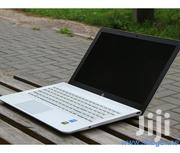 Laptop HP Envy 15 8GB Intel Core i5 HDD 1T   Laptops & Computers for sale in Nairobi, Nairobi Central