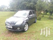 Mazda Demio 2006 Gray | Cars for sale in Uasin Gishu, Kapsoya