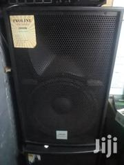 PA System For Hire - Speakers,Mixer,Microphones Parkage | Audio & Music Equipment for sale in Nairobi, Nairobi Central
