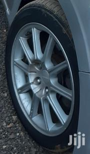 Chrome Rims Size 18 | Vehicle Parts & Accessories for sale in Nairobi, Kasarani