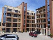EXECUTIVE-3 BEDROOM APARTMENT With SWIMMING POOL Near CITYMALL NYALI | Houses & Apartments For Rent for sale in Mombasa, Mkomani