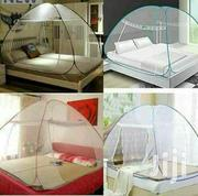 Tent Mosquito Nets   Home Accessories for sale in Nairobi, Hospital (Matha Re)