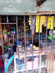 Runnng Shop Busy | Commercial Property For Sale for sale in Mombasa, Bamburi