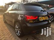 Car Hire Services | Automotive Services for sale in Mombasa, Bamburi