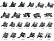 Deskphone One Stop Solution | Home Appliances for sale in Nairobi, Nairobi Central