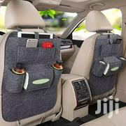 Car Backseat Organizer (A Pair) | Vehicle Parts & Accessories for sale in Mombasa, Bamburi