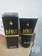 Male Sexual Dysfunction Solution Beast Gel | Sexual Wellness for sale in Nairobi, Nairobi Central