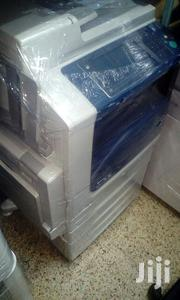 Xerox 7835 | Computer Accessories  for sale in Nairobi, Nairobi Central