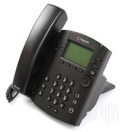 GSM Deskphone - VVX 301 | Home Appliances for sale in Nairobi, Nairobi Central