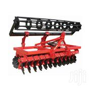 Detached Disc Harrow | Farm Machinery & Equipment for sale in Nairobi, Nairobi South