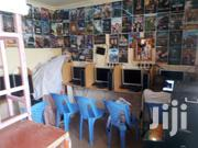 Cyber Cafe | Commercial Property For Sale for sale in Nairobi, Embakasi