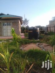 Self Contained House In A 1/4 Acre Piece Of Land. | Houses & Apartments For Sale for sale in Nyeri, Mwiyogo/Endarasha
