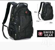 Swissgear Backpack | Bags for sale in Nairobi, Nairobi Central