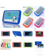Kids Tablets | Toys for sale in Nairobi, Nairobi Central