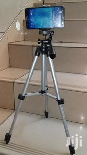 Smartphone Professional Tripod Stand | Photo & Video Cameras for sale in Nairobi, Nairobi Central