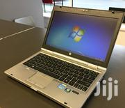 Hp Elitebook 2560 I5 500 Gb Hdd Core i5 4 Gb Ram Laptop | Laptops & Computers for sale in Nairobi, Nairobi Central