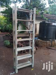 Tall Shoe Rack | Garden for sale in Nairobi, Roysambu