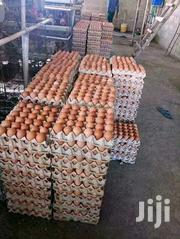 Wholesale Eggs | Meals & Drinks for sale in Kiambu, Hospital (Thika)
