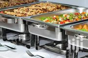 Kitchen Delight Caterers | Party, Catering & Event Services for sale in Nairobi, Nairobi Central
