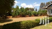 4 Br All Ensuite House, Waverley Estate, Kiukenda | Houses & Apartments For Sale for sale in Kiambu, Ting'Ang'A