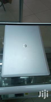 HP EliteBook Folio 9470M 500GB HDD Core i7 4GB Ram | Laptops & Computers for sale in Mombasa, Mji Wa Kale/Makadara