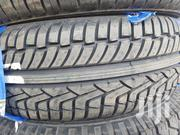 235/55/18 Forceum Tyres Made In Indonesia | Vehicle Parts & Accessories for sale in Nairobi, Nairobi Central