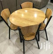 Dinning Table. | Furniture for sale in Nairobi, Kilimani