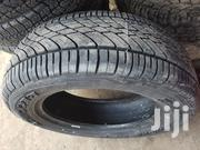 225/65/17 Achilles Tyres Made In Indonesia AT | Vehicle Parts & Accessories for sale in Nairobi, Nairobi Central
