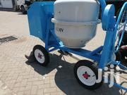 500l Concrete Mixer | Electrical Equipments for sale in Nairobi, Embakasi
