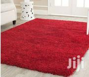 5*8 Soft Fluffy Carpets | Home Accessories for sale in Nairobi, Kayole Central