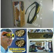 NIGHT/DAY DRIVING  GLASSES | Clothing Accessories for sale in Nairobi, Lower Savannah