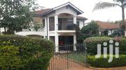 4 Bedroom Town House To Let In Spring Valley. | Houses & Apartments For Rent for sale in Nairobi, Nairobi Central
