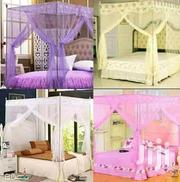Straight 4 Stand Mosquito Nets | Home Accessories for sale in Nairobi, Makina