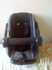 Baby Safety Car Seat . | Children's Gear & Safety for sale in Kiambu, Hospital (Thika)