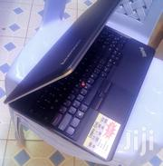 Lenovo Thinkpad E545 500GB HDD 4GB Ram | Laptops & Computers for sale in Meru, Municipality