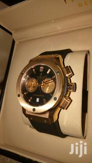 Quality Hublot | Watches for sale in Nairobi, Nairobi Central
