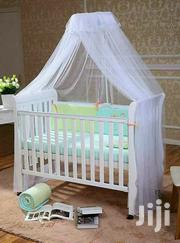 Baby Cot Mosquito Nets | Home Accessories for sale in Nairobi, Karen
