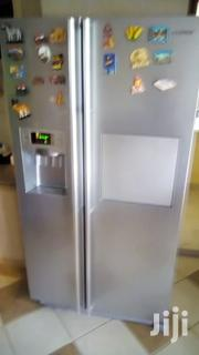 Fridge Repair | Repair Services for sale in Kajiado, Ngong