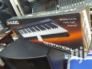 Studio Mid Keyboard | Musical Instruments for sale in Nairobi, Nairobi Central