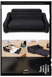 Comfortable Inflatable Seats | Furniture for sale in Nairobi, Nairobi Central