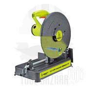 Cut Off Saw | Manufacturing Materials & Tools for sale in Nairobi, Viwandani (Makadara)