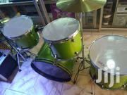 Drumset American Knight | Musical Instruments for sale in Nairobi, Nairobi Central