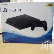 Brand New PS4 | Video Game Consoles for sale in Nakuru, Nakuru East