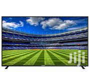 Ctroniq 4K Ultra HD Smart LED TV 55 Inch | TV & DVD Equipment for sale in Nakuru, Naivasha East