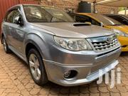 Subaru Forester XT Turbo Leather   Cars for sale in Nairobi, Parklands/Highridge
