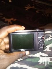 Sony Camera | Cameras, Video Cameras & Accessories for sale in Nyeri, Ruring'U