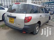 Nissan Advan 2010 Gray | Cars for sale in Mombasa, Bamburi